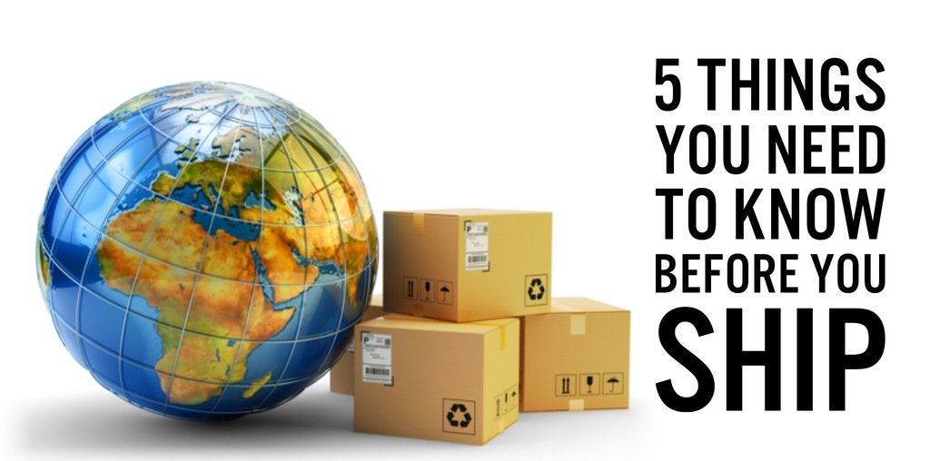 5-things-you-need-to-know-before-you-ship.jpg