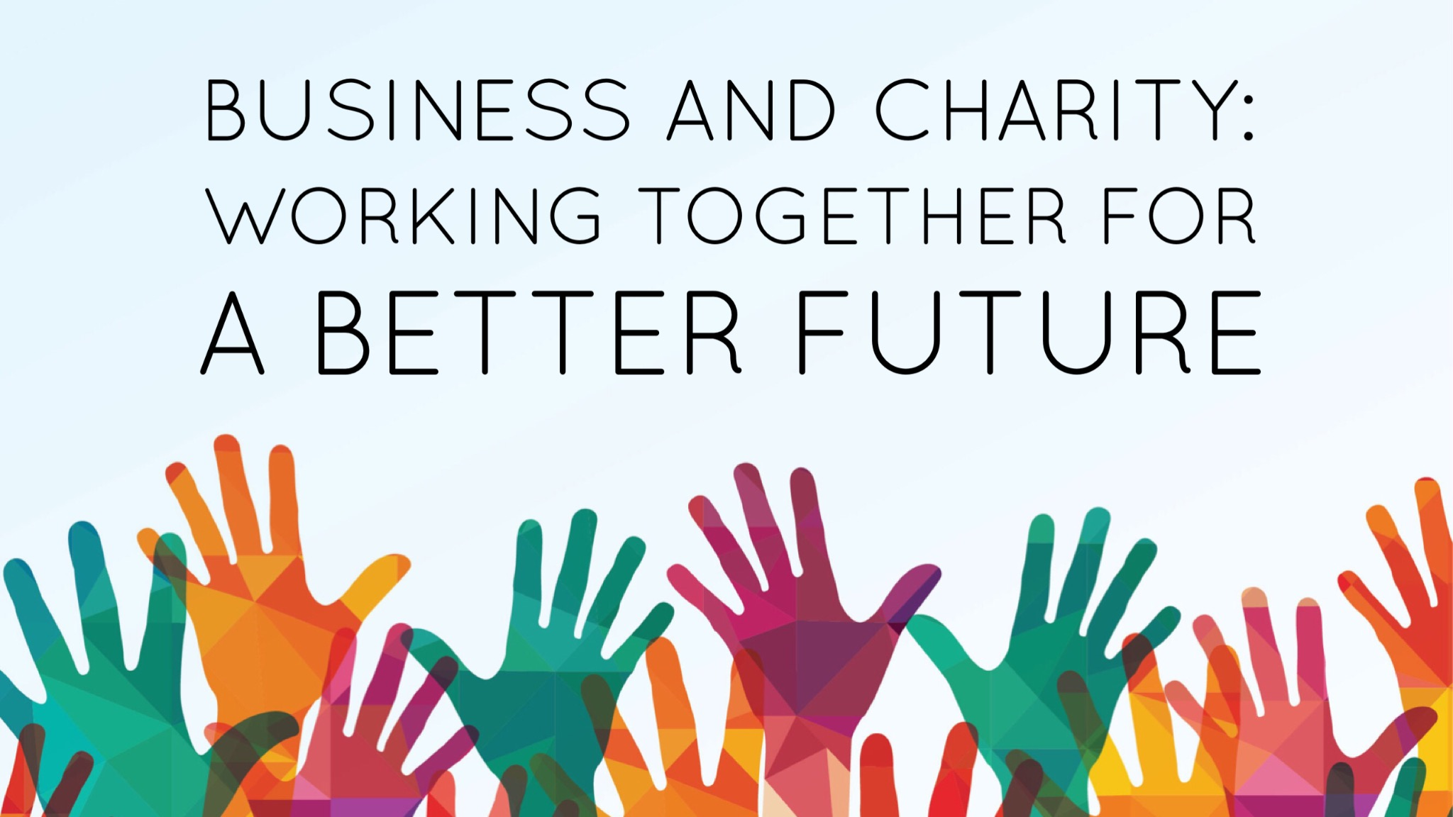 business-and-charity-working-together-for-a-better-future.jpg