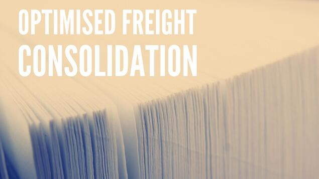 optimised_all_party_freight_consolidation