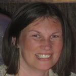 WTA Director Elaine Evans
