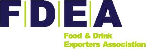 FDEA Logo