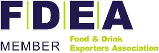 FDEA Member Logo.jpg