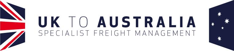 UK to Aus logo@2x