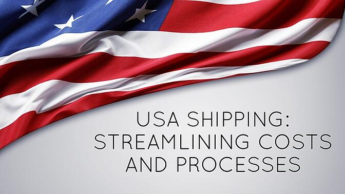 USA_Shipping_Streamlining_Costs_and_Processes.jpg