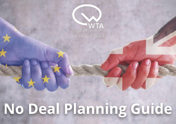 WTA - No Deal Planning - Untitled Page (1)