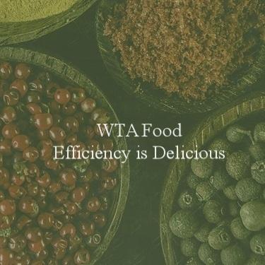 WTA-Specialties_Food_1600x600-695782-edited-619689-edited.jpg