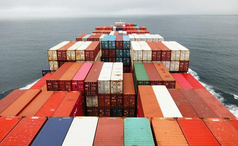 WTA-Sea-Freight