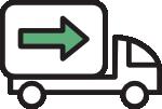 WTA Food Logistics