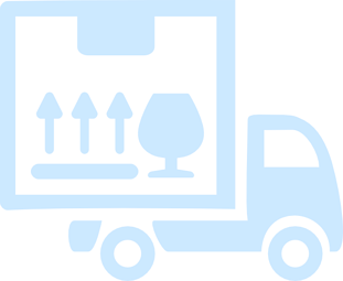 Road Freight icon-3