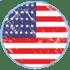 WTA - USA
