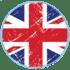WTA UK