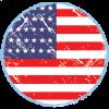 USA Phone