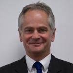 WTA Director Tony Butler