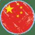 WA China