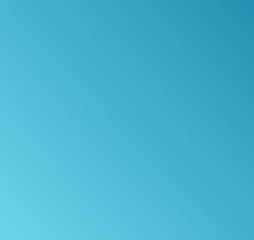 bg_square_light-blue