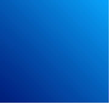 WTA corporate blue