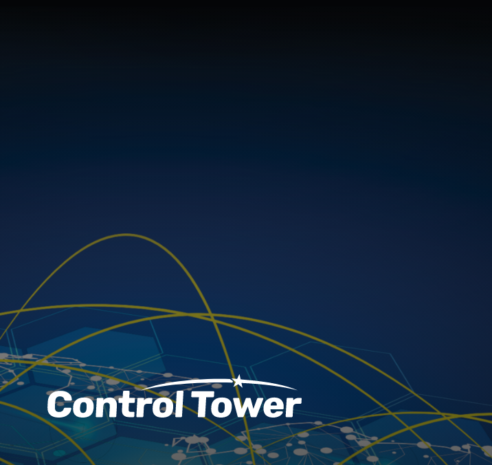 control-tower-tile@2x