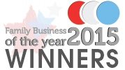 19075-Email-Footer-Winners
