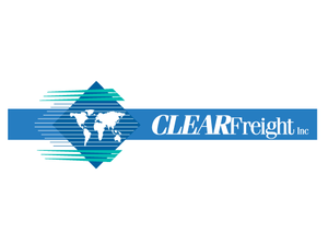 WTA Partners Clear Freight