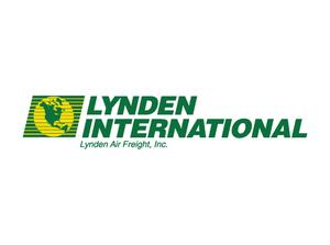 WTA-Partners-Lynden