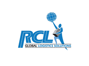 WTA-Partners-RCL-Global-Logistics-Solutions