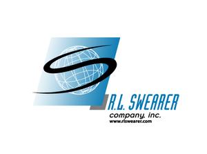 WTA Partners RL Swearer