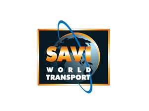 WTA-Partners-Savi-World-Transport