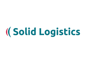 Solid Logistic