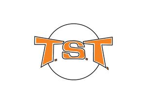 WTA-Partners-TST