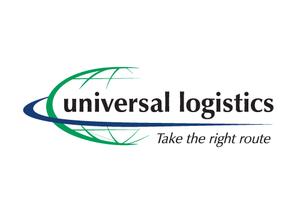Universal Logistic
