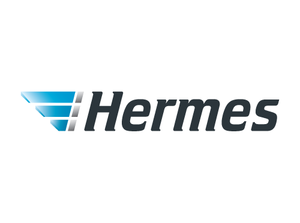 WTA-Partners-Hermes